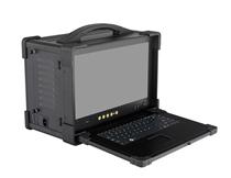 便携式计算机APC-15G