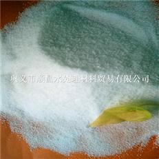 阳离子聚丙烯酰胺溶解时间