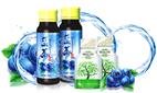 福州采珍源·蓝莓护眼饮生产厂家