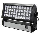 IP65 440W LED Stage Wash