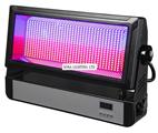 IP65 648*0.6w RGB LED Stage Strobe Wash