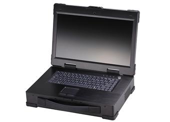 加固笔记本APC-15A