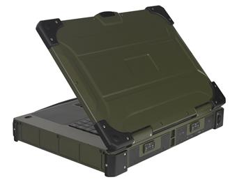 加固笔记本APC-15B