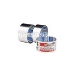 nitoms日东电工(NITTO)耐热铝胶带 J3510 J3520