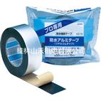 nitoms日东电工(NITTO) 防水铝胶带G0060