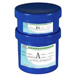 LP805 高温修补剂(耐高温胶)