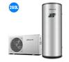 万和 空气能热水器 260升 KRF52-F2KS-FLU200