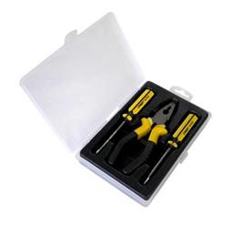3PC家用礼品工具 -1004