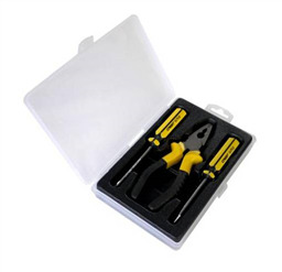 3PC家用禮品工具 -1004