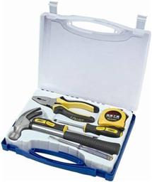 7PC透明家用禮品工具套裝 -1004