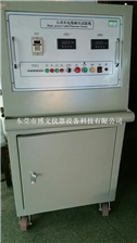 大功率电缆耐压试验机