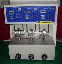 遥控器按键寿命试验机