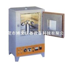电线恒温球压试验机