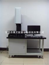 影 像 测 量 仪