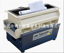 国产振动耐磨试验机