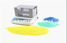 PVC电子密度计