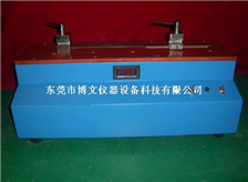 0.08-3.2线材伸长率试验机
