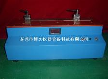 漆包线延长率试验机