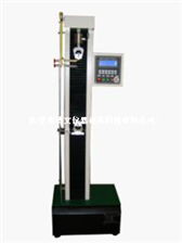 3C/UL认证检测拉力试验机