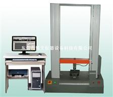 钢材弯曲强度试验机