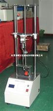 復合材料雙柱拉力測試機