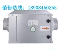 长沙乐风全效净化过滤箱LPM1500-25|湖南乐风新风系统|长沙乐风新风机