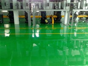 东莞高端环氧树脂自流平地坪漆材料厂家