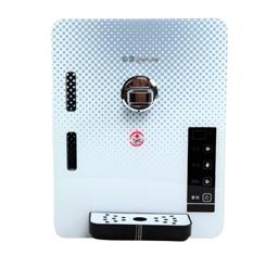沁园(QINYUAN) QX-WF-1301G 3秒急速加热 管线机
