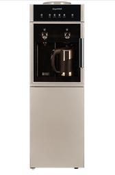 安吉尔(Angel)饮水机立式温热外置电磁炉加热 Y2488LK-XZJ