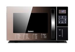 格兰仕(Galanz )微波炉 电蒸炉 电烤箱 不锈钢内胆 行业微蒸烤一体机G80Q23MSL-Q4(G0)