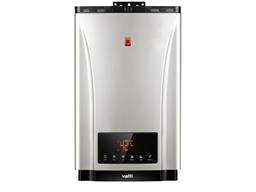 华帝(VATTI)12升 全屋多点供水 智能恒温 燃气热水器(天然气) JSQ23-i12030-12