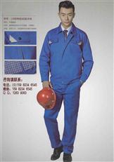 龙泉服装厂|四川成都龙泉服装厂|龙泉万博体育手机登录网页
