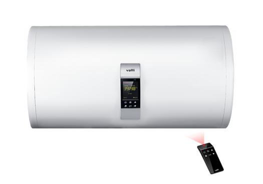 华帝(VATTI)60升大功率无线遥控电热水器 DDF60-i14007