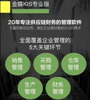 beplay官网体育 提现软件专业版(kis供应链+仓库+生产+财务软件)