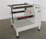 噴碼機專用收/放料裝置、噴碼復卷機