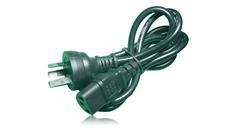 澳规电源线HDC-150