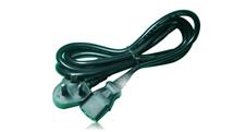 国标电源线HDC-501A