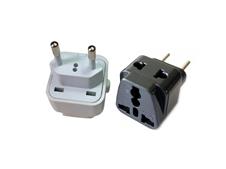 欧式万用转换插头HDI-9C-1