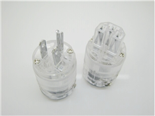 HDY-515P/HDY-320