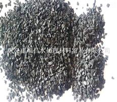 纯水机专用果壳活性炭厂家