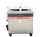 CP-300菜餡機