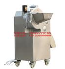 CHD-100蔬菜切丁机