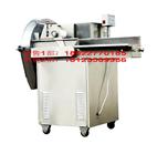 CHD-80数控切菜机