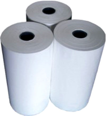 供应17-35克防水棉纸   防水棉纸厂家