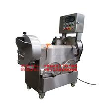 YQC-850多功能切菜機