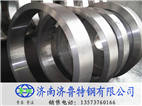 山东省生产锻造偏心轴锻件毛坯尺寸价格