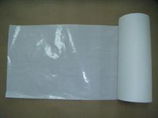 白色格拉辛纸/ 防粘纸 80-120克