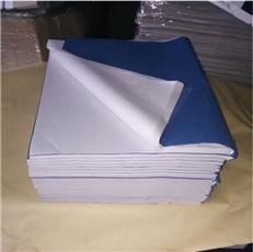 17G拷贝纸厂家