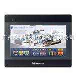 威纶>MT产品系列>人机界面>MT6071iP