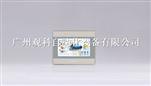 威纶>IE产品系列>人机界面>MT8150iE
